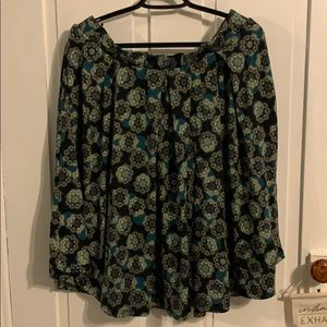Lularoe Madison